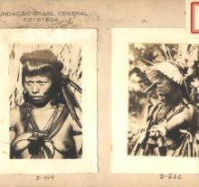 207.-Pedaços-da-historia-do-Planalto-Central-o-que-foi-um-dia-a-Fototeca-da-Fundação-Brasil-Central-6