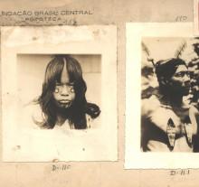 210.-Pedaços-da-historia-do-Planalto-Central-o-que-foi-um-dia-a-Fototeca-da-Fundação-Brasil-Central-9