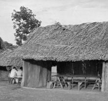 289.-Primeira-construção-em-aragarças-da-FBC