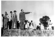 Aragarças-1942-João-Alberto-Vargas-Eurico-Dutra1