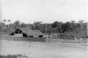 Aragarças-mario-de-1945-Olaria
