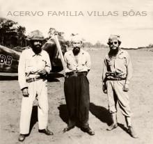 02-Acervo-Villas-Bôas