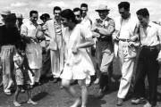 043.-Jornalistas-e-estudantes-conhecem-a-catira-dança-tipica-goaina-caiaponia