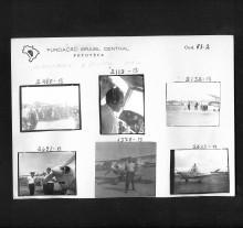 084.-Contato-fotografico-de-pilotos-da-Fundação-Brasil-Central