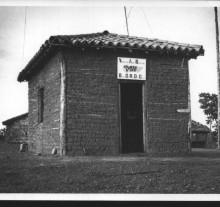 1ª-estação-de-rádio-de-Aragarças