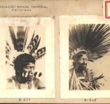209.-Pedaços-da-historia-do-Planalto-Central-o-que-foi-um-dia-a-Fototeca-da-Fundação-Brasil-Central-7