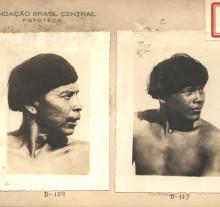 209.-Pedaços-da-historia-do-Planalto-Central-o-que-foi-um-dia-a-Fototeca-da-Fundação-Brasil-Central-8