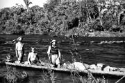 246.-expedição-no-rio-Iriri