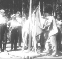 Gen.-Cordeiro-de-farias-expedição-Xavantina-são-felix-d-araguaia
