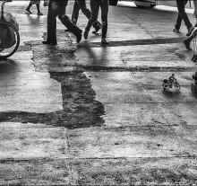 cotidiano urbano 17