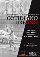FLYER-COTIDIANO-URBANO-PRONTO (2)