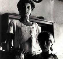 1.jovens.olhosdaguaAlexania1972GOfotoKimIrSen