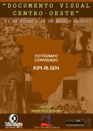 FLYER-CENTRO-OESTE-aprovado-portugues