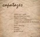 Poema-cartazn-220x207