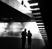 Brasilia noir (10)