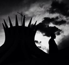 Brasilia noir (1)