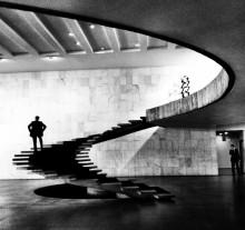 Brasilia noir (11)