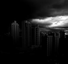Brasilia noir (12)