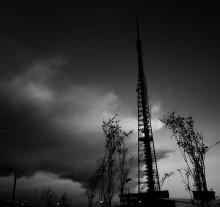 Brasilia noir (13)