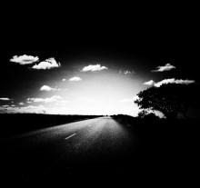 Brasilia noir (14)