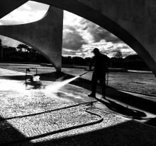Brasilia noir (17)