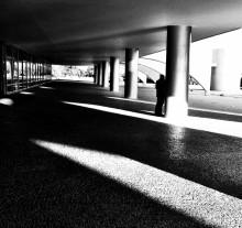 Brasilia noir (20)