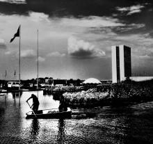 Brasilia noir (21)