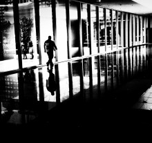 Brasilia noir (22)