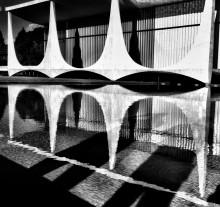Brasilia noir (23)