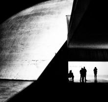 Brasilia noir (28)