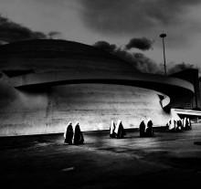 Brasilia noir (29)