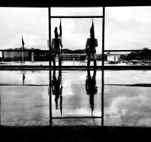 Brasilia noir (30)