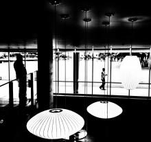 Brasilia noir (31)