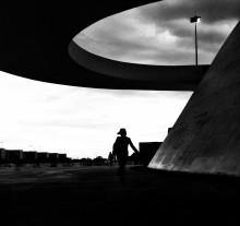 Brasilia noir (4)