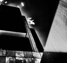 Brasilia noir (6)