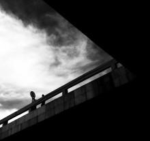 Brasilia noir (9)