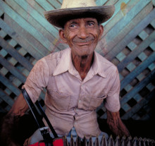 sanfoneiro-bar-cacoal