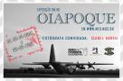 FLYER OIAPOQUE PT CORRIGIDO